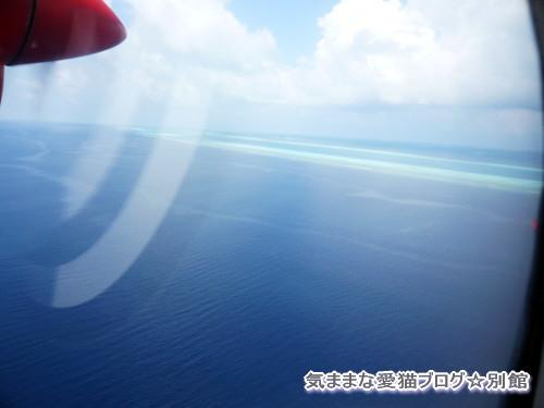 エアポート4.jpg